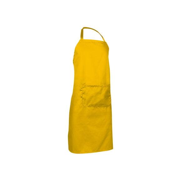 delantal-valento-oven-girasol