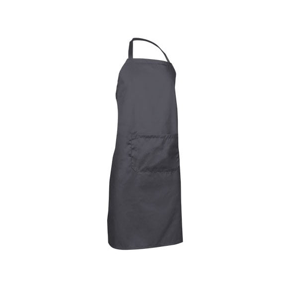 delantal-valento-oven-gris-carbon