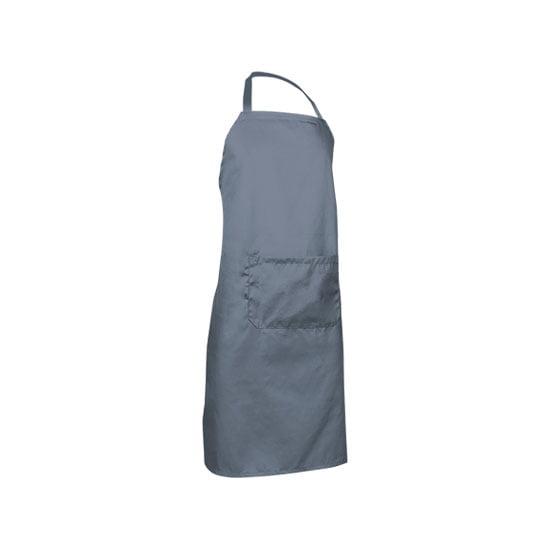 delantal-valento-oven-gris-humo