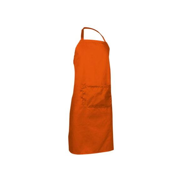 delantal-valento-oven-naranja-fiesta