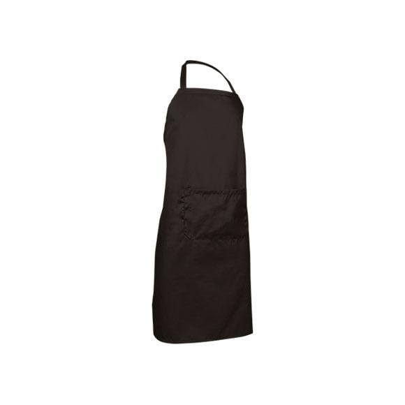 delantal-valento-oven-negro
