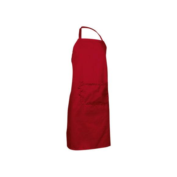 delantal-valento-oven-rojo