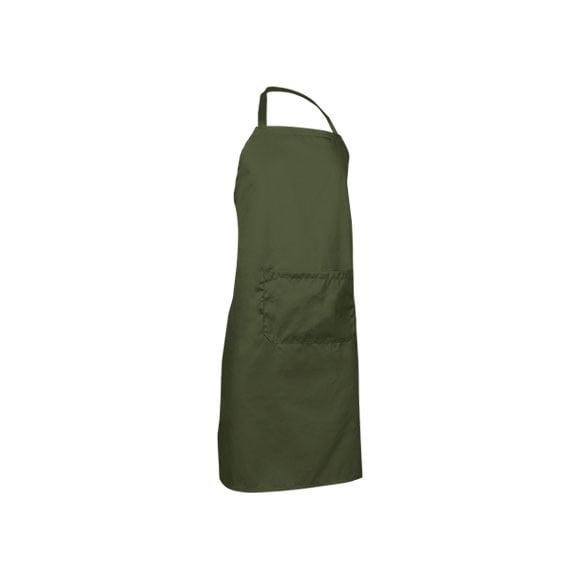 delantal-valento-oven-verde-militar