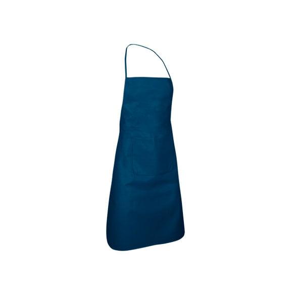 delantal-valento-pepper-azul-marino