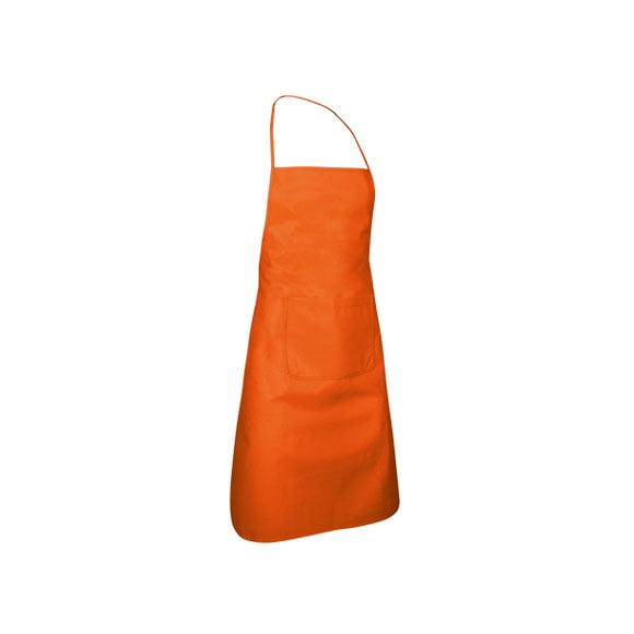 delantal-valento-pepper-naranja