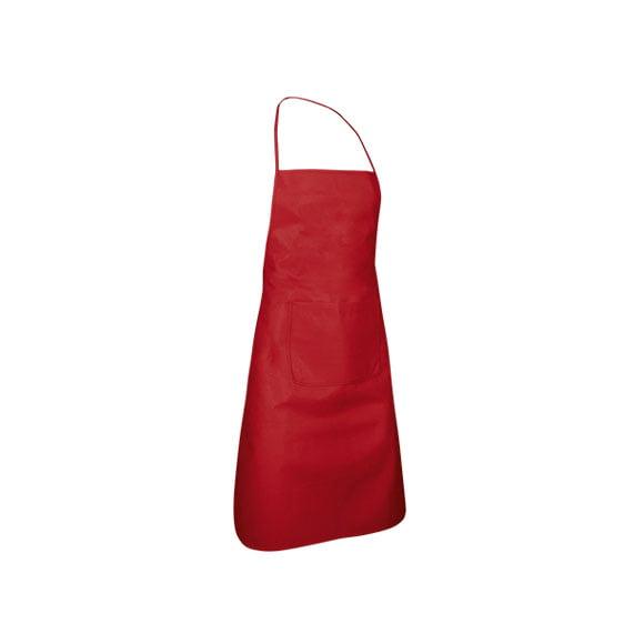 delantal-valento-pepper-rojo