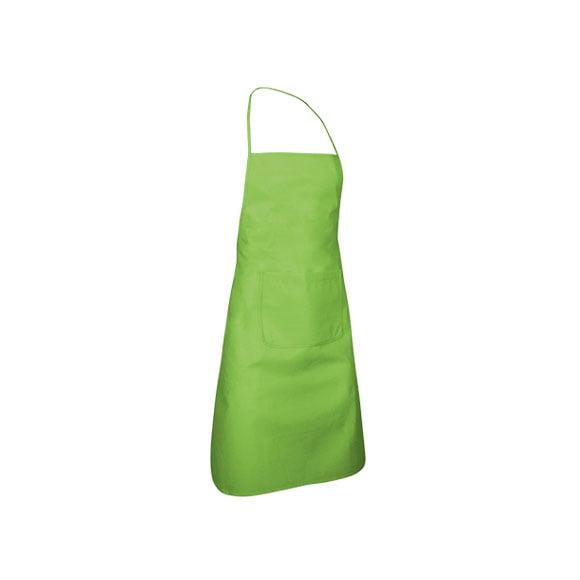 delantal-valento-pepper-verde-manzana