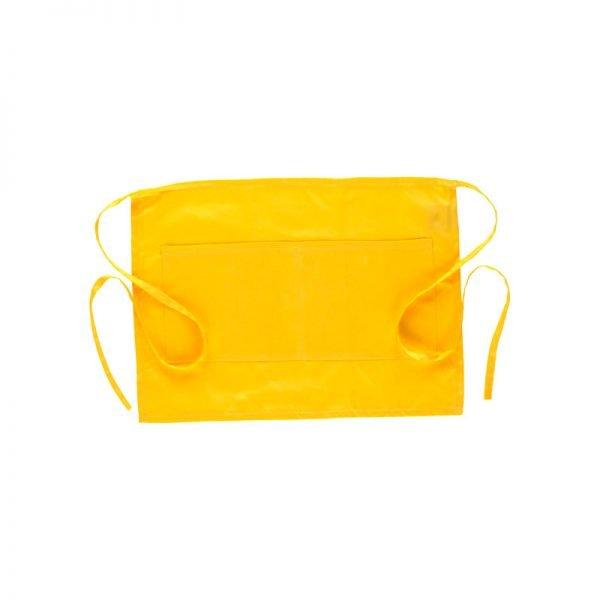 delantal-workteam-m101-amarillo