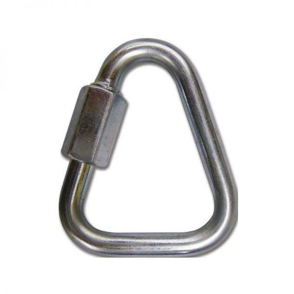 eslabon-deltaplus-am006-gris-acero