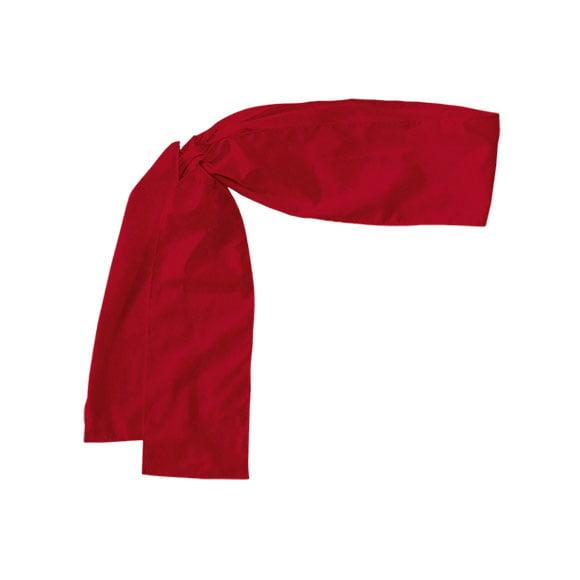 fajin-valento-fiesta-verbena-rojo