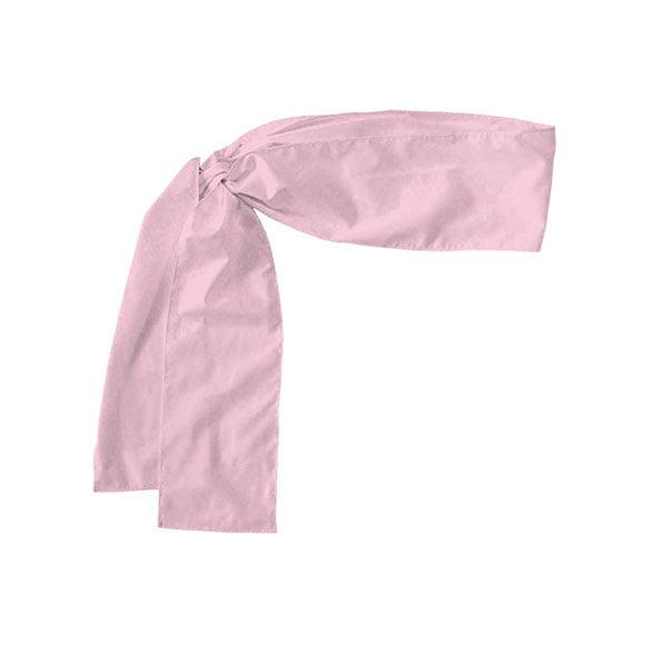 fajin-valento-fiesta-verbena-rosa