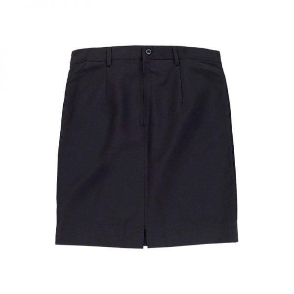 falda-workteam-b9018-negro