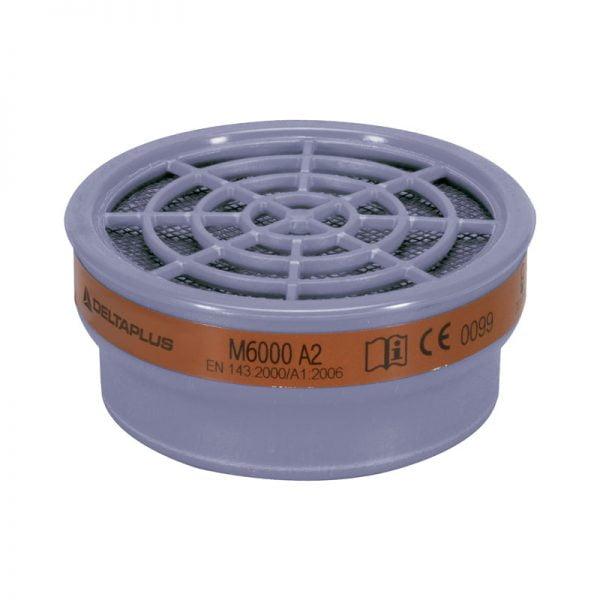 filtro-deltaplus-mascara-m6000ea2-gris