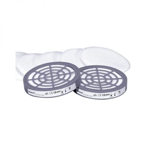 filtro-deltaplus-mascara-m6000eprep2-gris