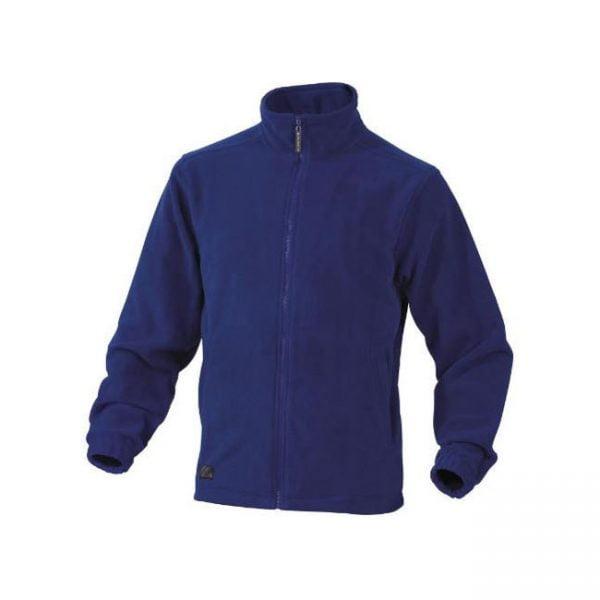 forro-polar-deltaplus-vernon-azul-rey