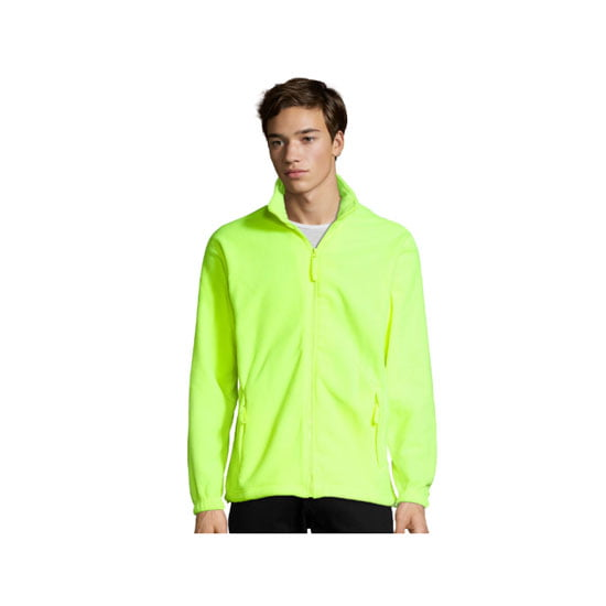 forro-polar-sols-north-amarillo-fluor