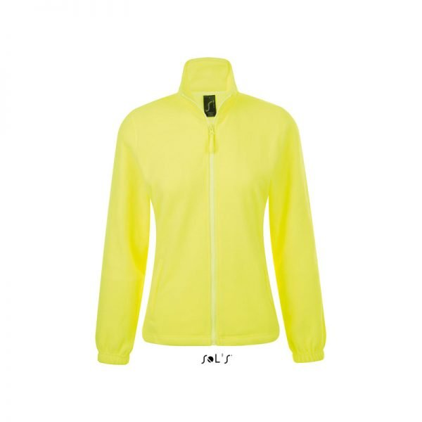 forro-polar-sols-north-women-amarillo-fluor