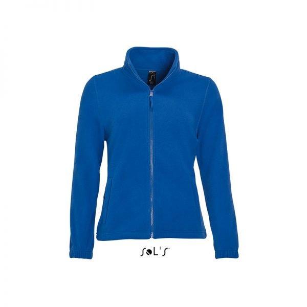 forro-polar-sols-north-women-azul-royal