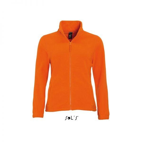 forro-polar-sols-north-women-naranja