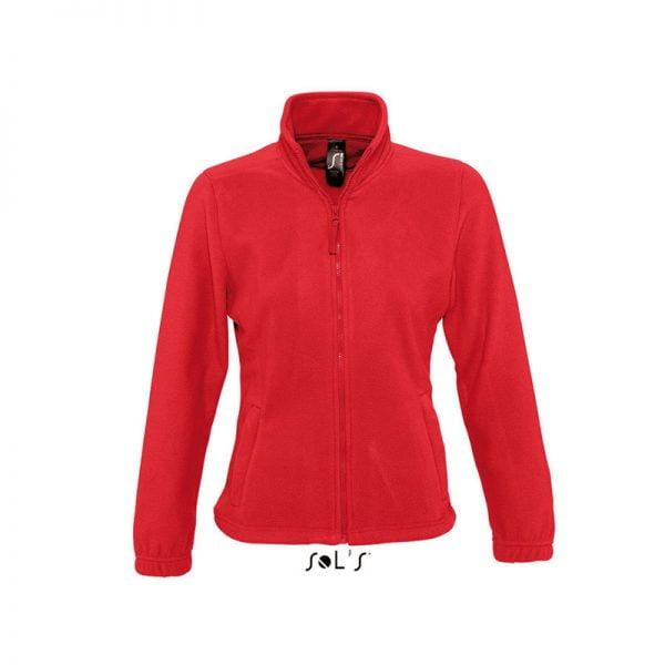 forro-polar-sols-north-women-rojo