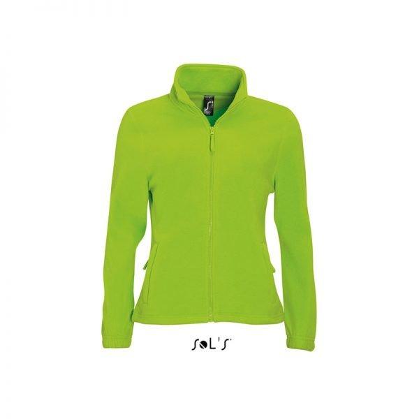 forro-polar-sols-north-women-verde-lima