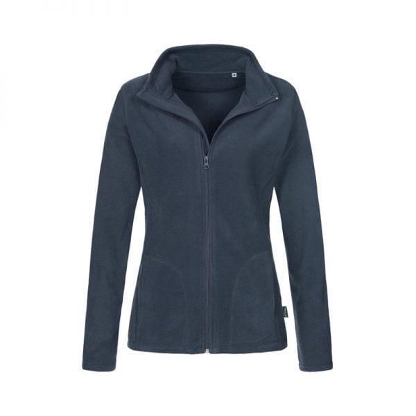 forro-polar-stedman-st5100-active-mujer-azul-marino