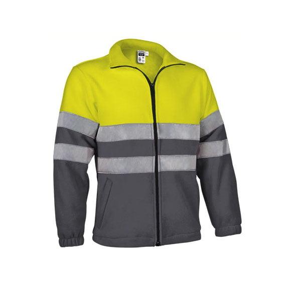 forro-polar-valento-alta-visibilidad-airport-amarillo-fluor-gris-carbon