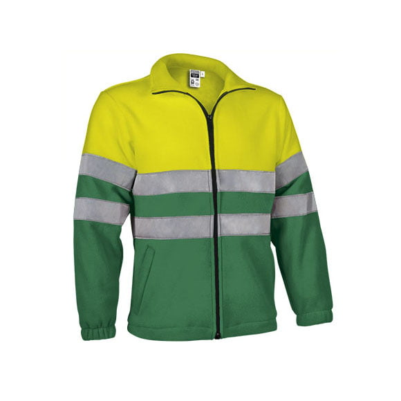 forro-polar-valento-alta-visibilidad-airport-amarillo-fluor-verde-amazonas