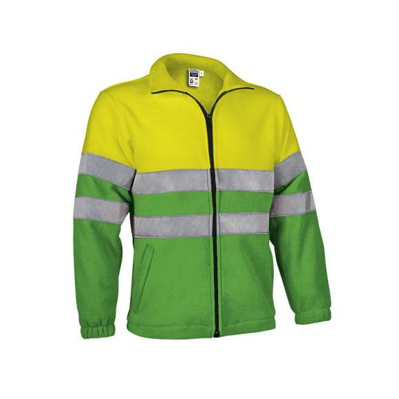 forro-polar-valento-alta-visibilidad-airport-amarillo-fluor-verde-manzana