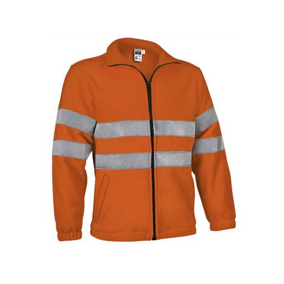 forro-polar-valento-alta-visibilidad-airport-naranja-fluor