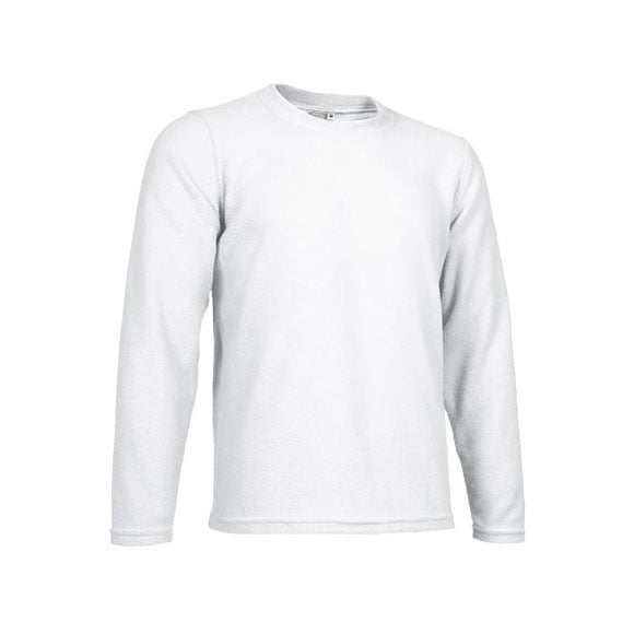 forro-polar-valento-calgary-blanco
