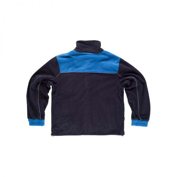 forro-polar-workteam-wf1800-azul-marino-azul-azafata