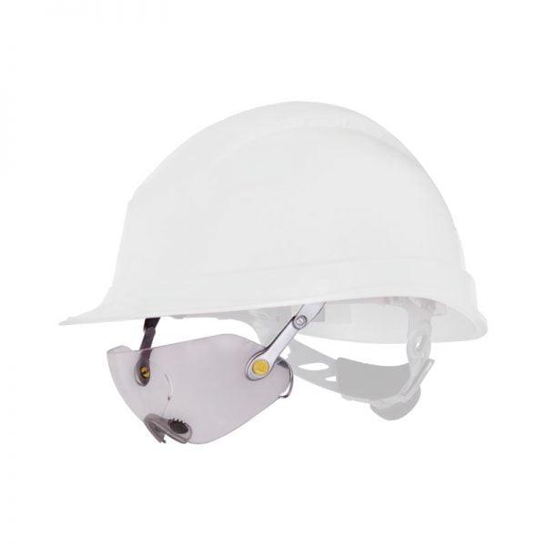 gafa-deltaplus-casco-fuego-incoloro