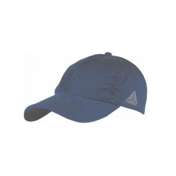 gorra-deltaplus-verona-azul-marino-azul-rey