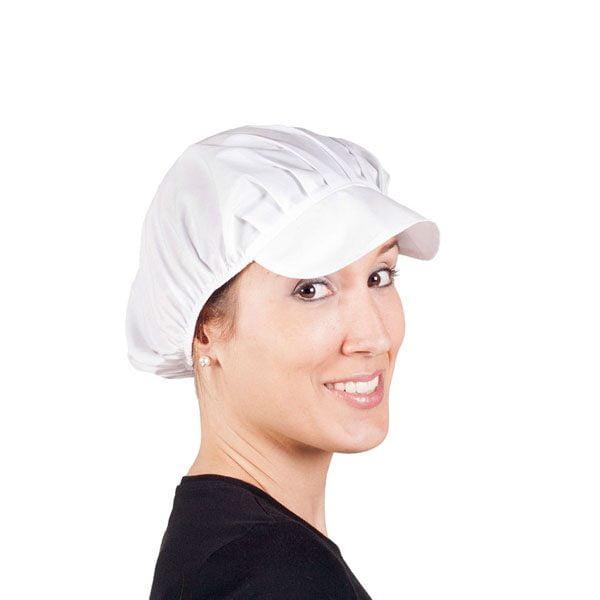 gorra-garys-420-blanco