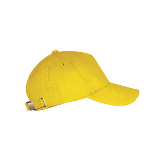 gorra-sols-long-beach-amarillo