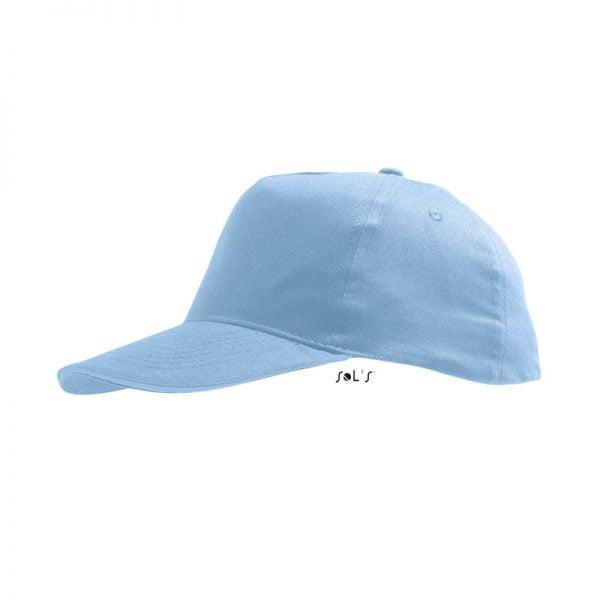 gorra-sols-sunny-azul-celeste