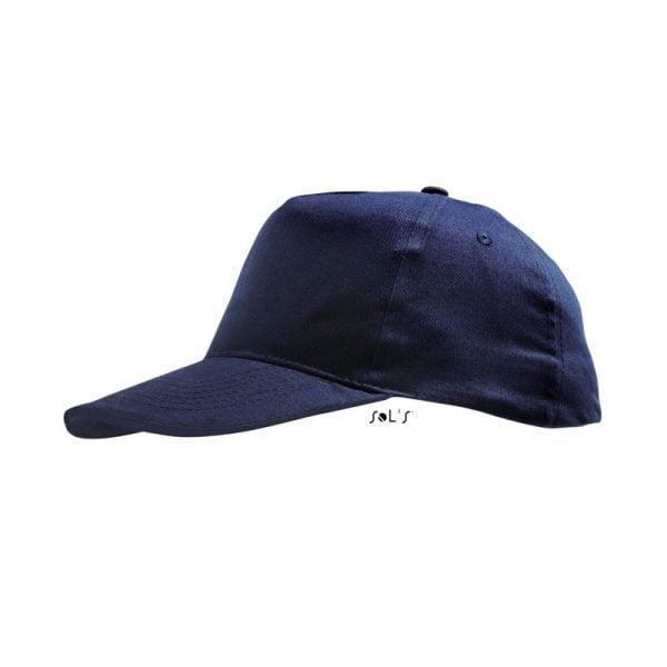 gorra-sols-sunny-azul-profundo