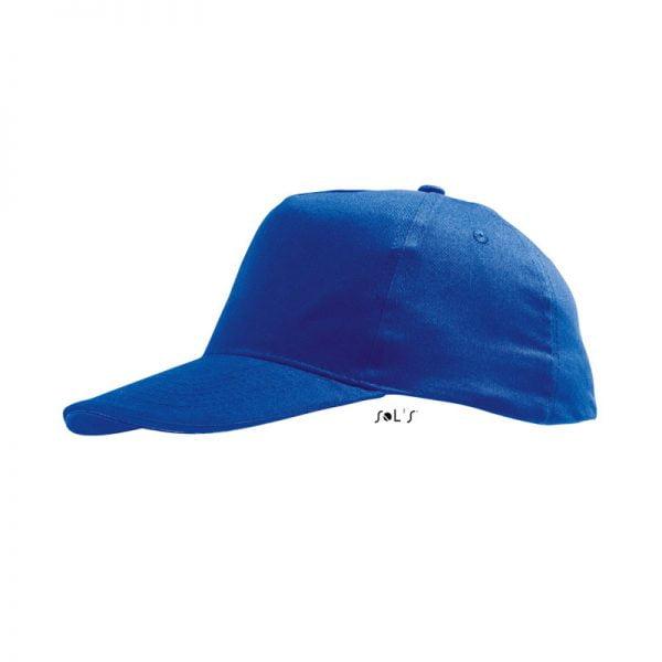 gorra-sols-sunny-azul-royal