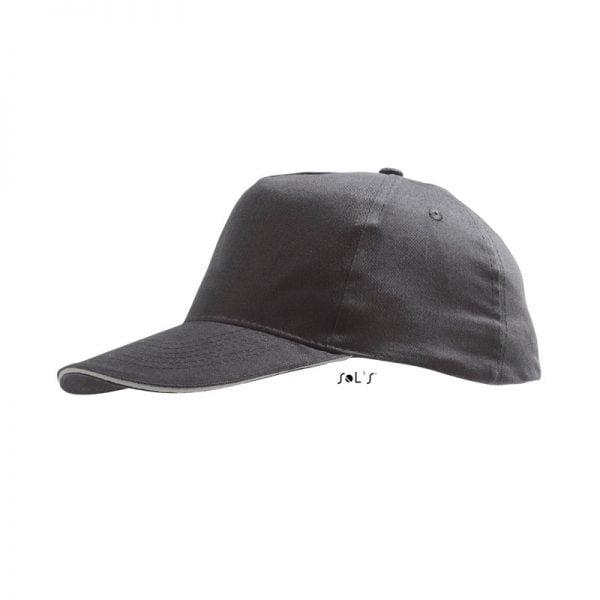 gorra-sols-sunny-gris-oscuro-gris-claro