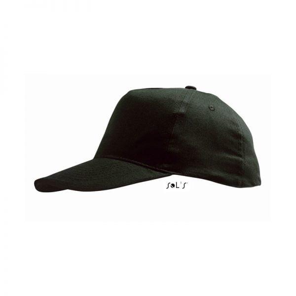 gorra-sols-sunny-negro