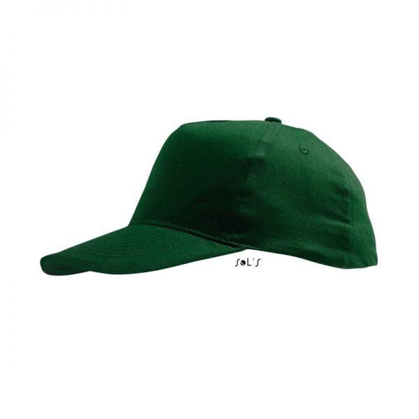gorra-sols-sunny-verde-botella