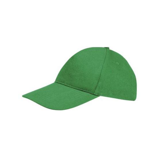 gorra-sols-sunny-verde-pradera