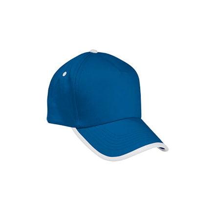 gorra-valento-combi-gorra-azul-royal