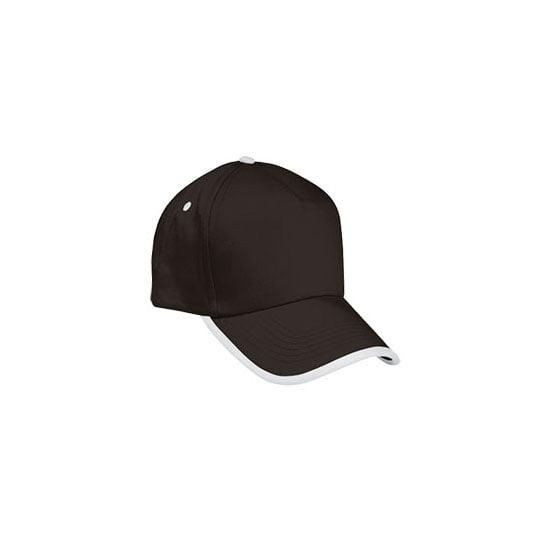 gorra-valento-combi-gorra-negro
