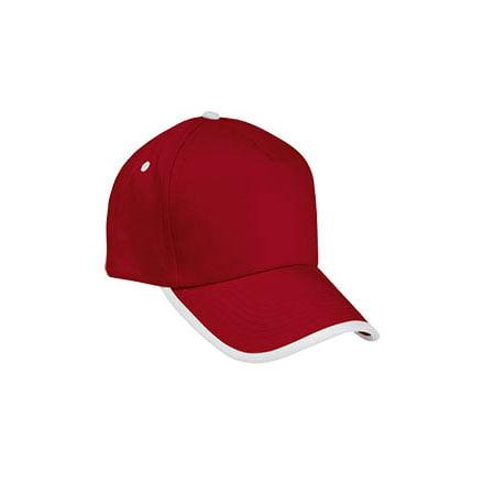 gorra-valento-combi-gorra-rojo