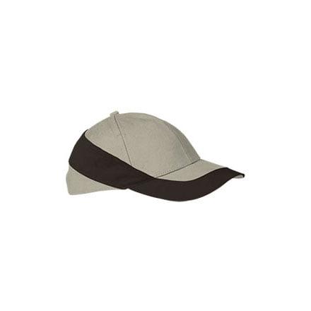 gorra-valento-duran-beige-negro