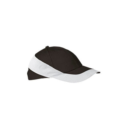 gorra-valento-duran-negro-blanco