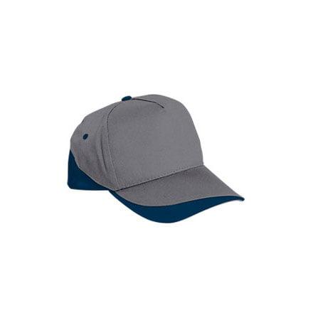 gorra-valento-fort-gris-marino