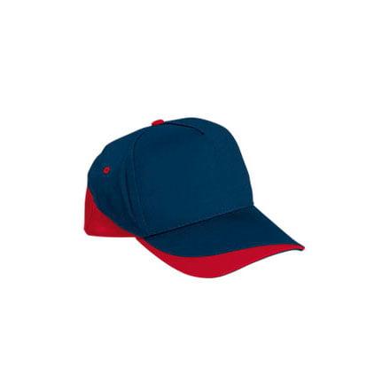 gorra-valento-fort-marino-rojo